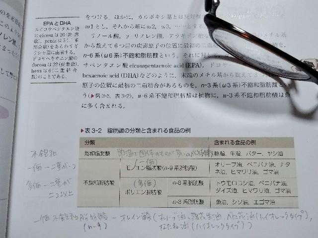f:id:kazokunoegao:20210506010521j:image