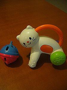 f:id:kazoo2008:20081128222922j:image