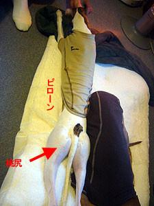 f:id:kazoo2008:20081214202726j:image