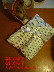 f:id:kazoo2008:20081230130050j:image