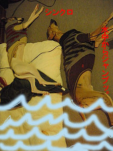 f:id:kazoo2008:20081231131718j:image