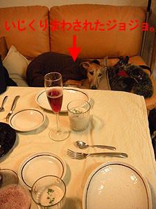 f:id:kazoo2008:20090117152214j:image