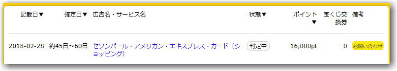f:id:kazooman:20180228163934j:plain