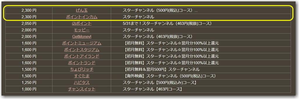 f:id:kazooman:20180515191136j:plain