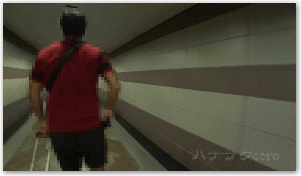 f:id:kazooman:20180923142433j:plain