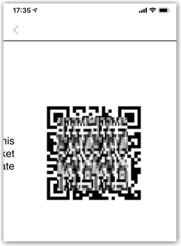 f:id:kazooman:20190203181733j:plain