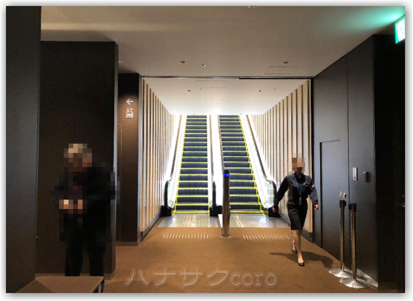 f:id:kazooman:20190216173307p:plain