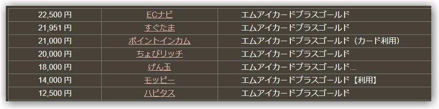 f:id:kazooman:20190315184542j:plain