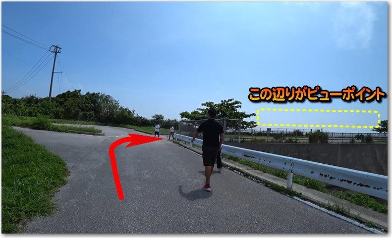 f:id:kazooman:20190825181517j:plain