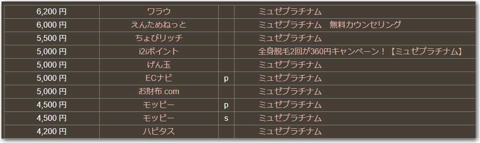 f:id:kazooman:20190921222108j:plain
