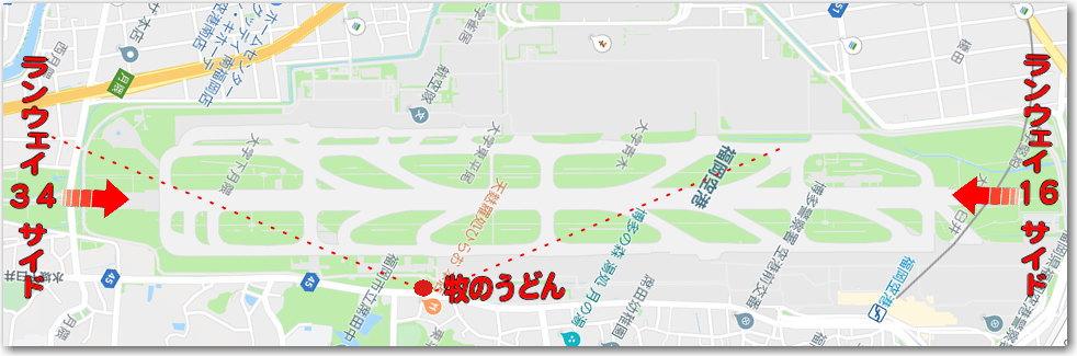 f:id:kazooman:20191230202251j:plain
