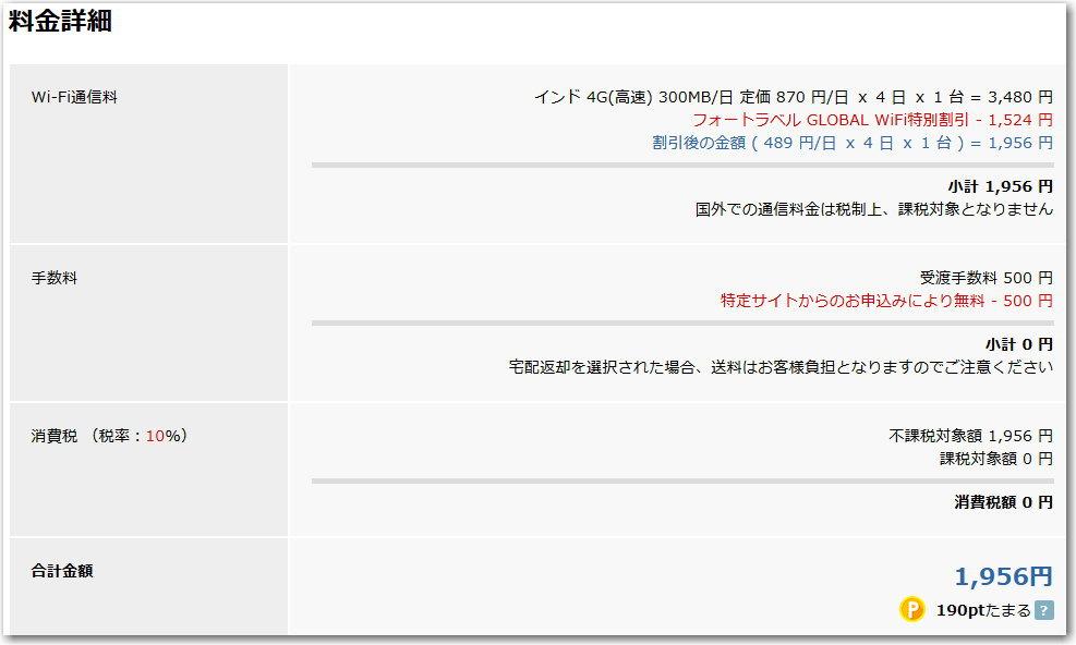 f:id:kazooman:20200115233252j:plain