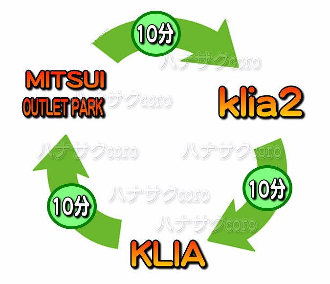 f:id:kazooman:20200203134654j:plain