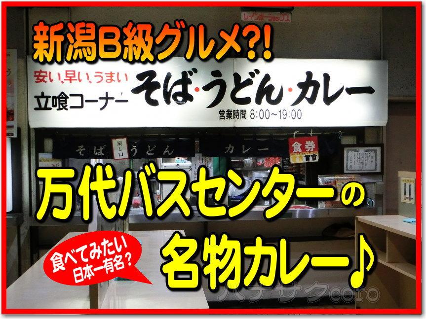 f:id:kazooman:20200318203511j:plain