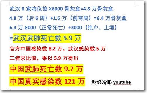 f:id:kazooman:20200401144418j:plain