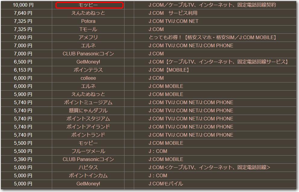 f:id:kazooman:20200415195614j:plain