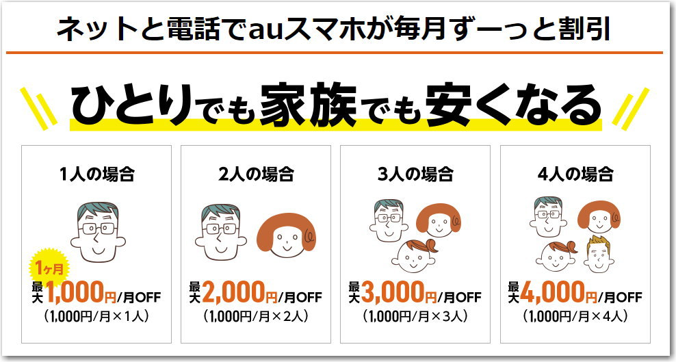 f:id:kazooman:20200429192642j:plain