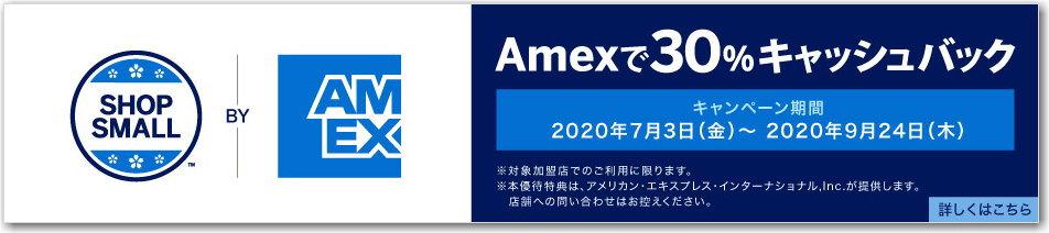 f:id:kazooman:20200829132144j:plain