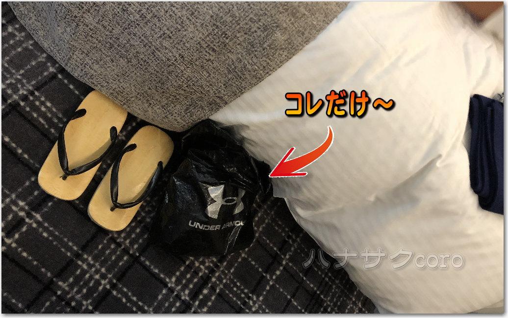 f:id:kazooman:20201011171058j:plain