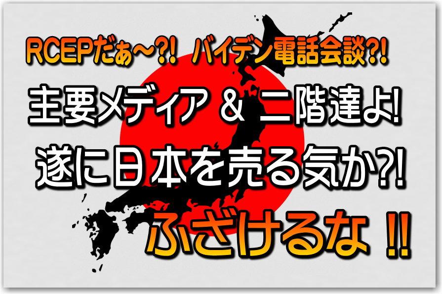 f:id:kazooman:20201114204749j:plain