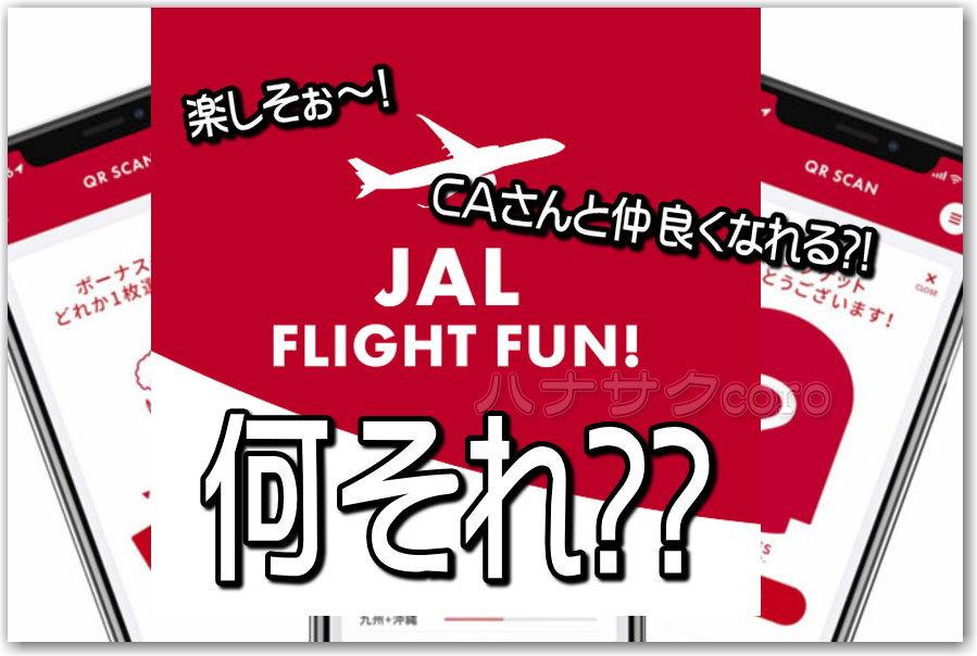 f:id:kazooman:20201129172934j:plain