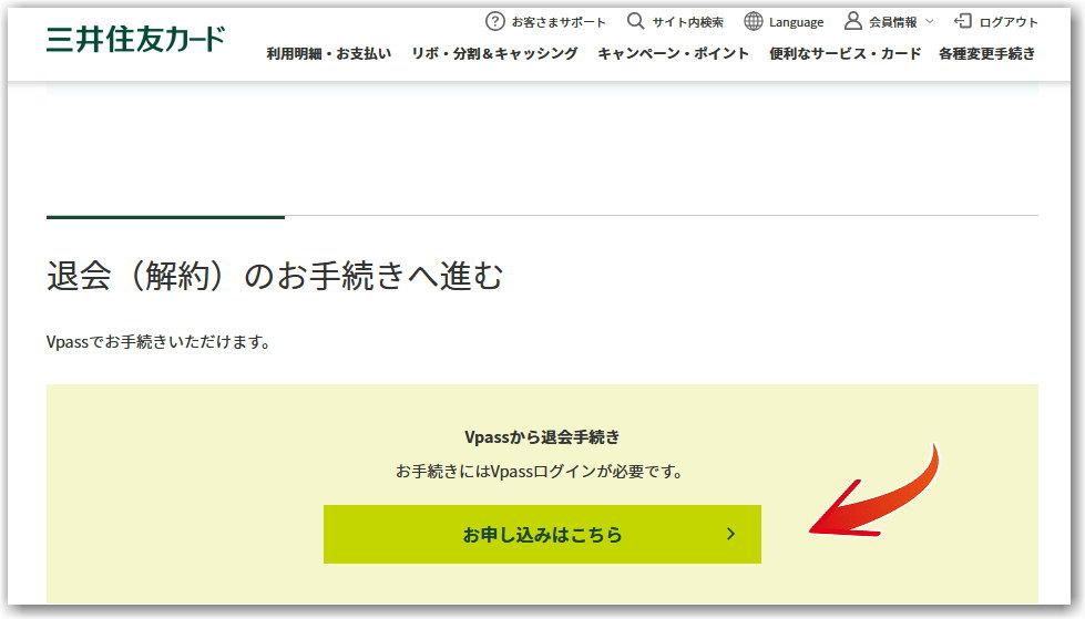 f:id:kazooman:20201129174114j:plain
