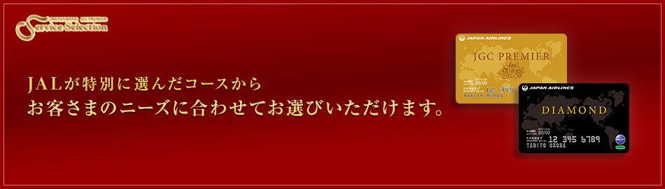 f:id:kazooman:20201220162527j:plain
