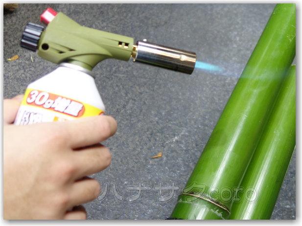 f:id:kazooman:20201231155005j:plain