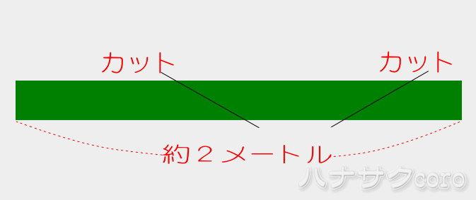 f:id:kazooman:20201231155146j:plain