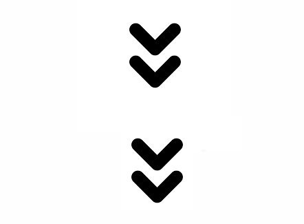 f:id:kazooman:20210201000522p:plain