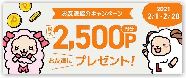 f:id:kazooman:20210221200824j:plain