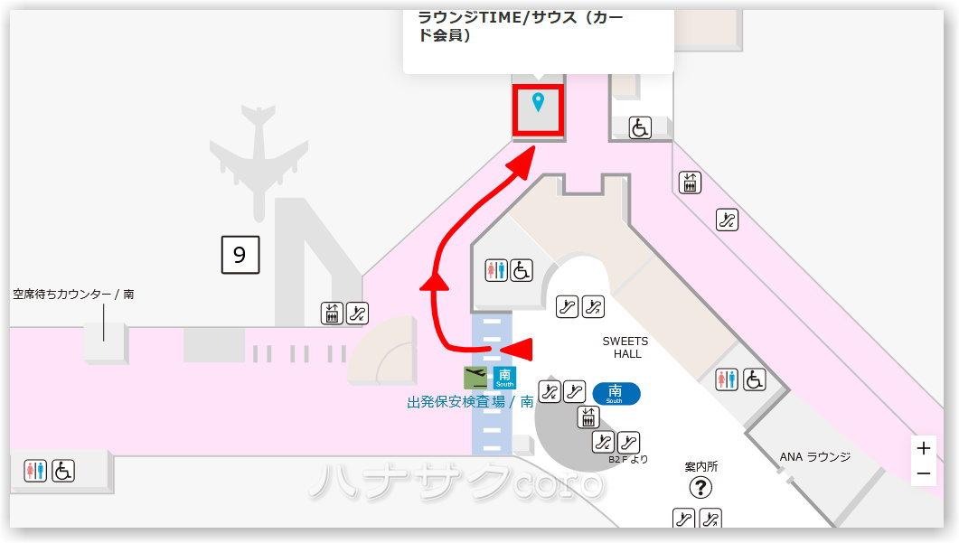 f:id:kazooman:20210314121646j:plain