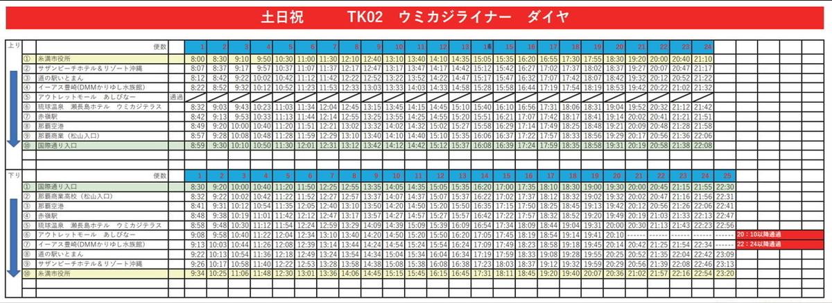 f:id:kazooman:20210918171916j:plain