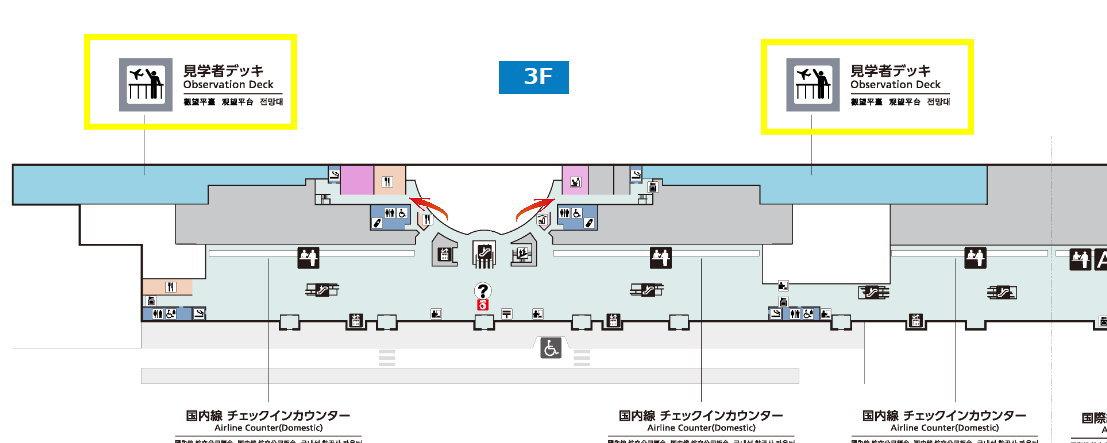 f:id:kazooman:20210919104354j:plain