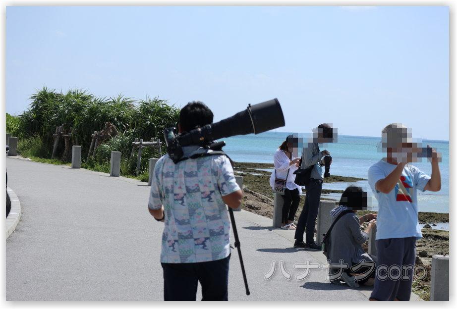 f:id:kazooman:20210926163006j:plain