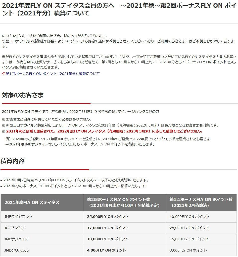 f:id:kazooman:20211004164013j:plain