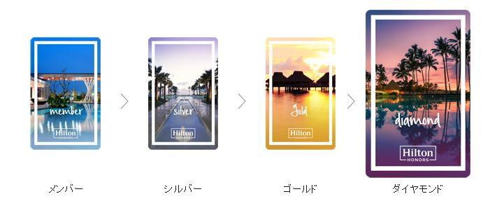f:id:kazooman:20211010180948j:plain