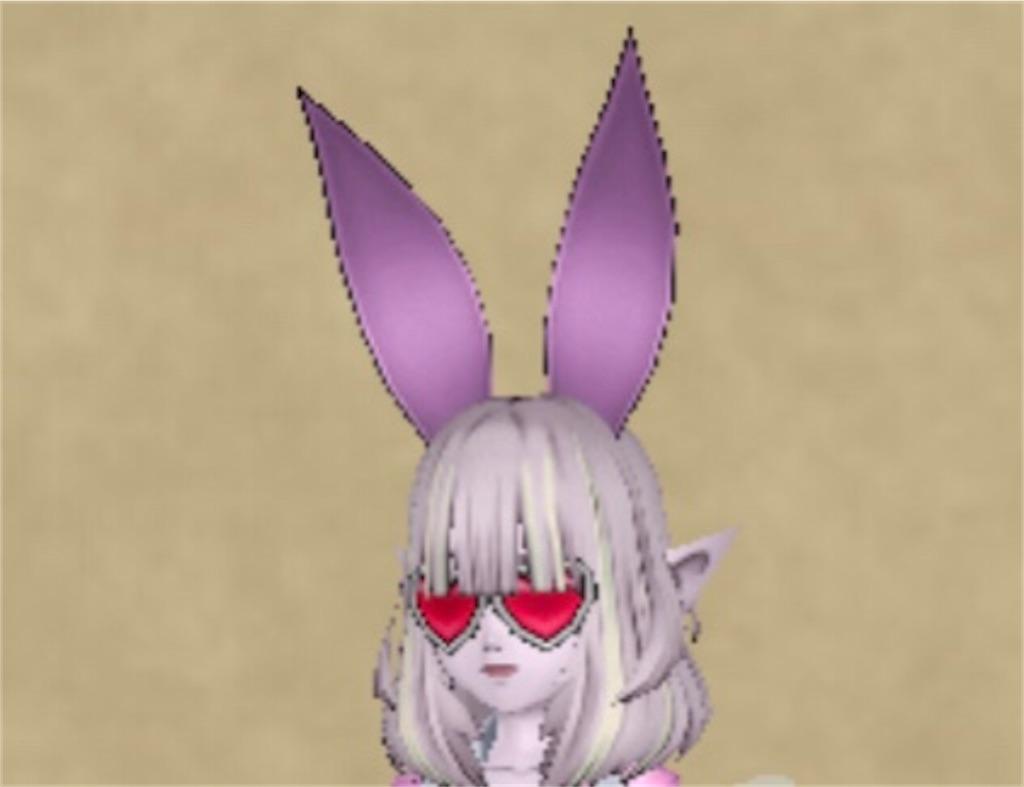 f:id:kazoon804:20200627001208j:plain