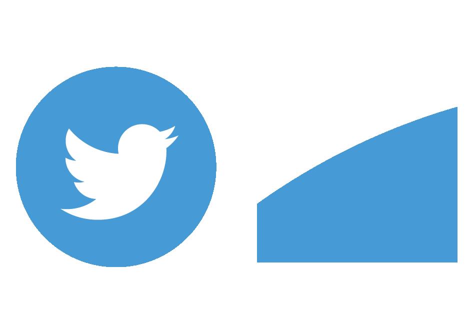 ベクタ画像のイメージ
