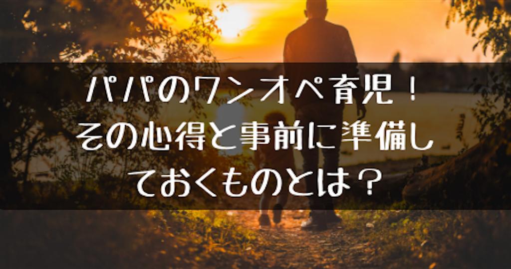 f:id:kazoopon:20190729155406p:image