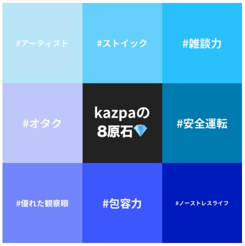 f:id:kazpa01:20180818015628p:plain