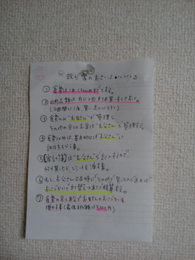 f:id:kaztomonacchin:20170417145935j:plain