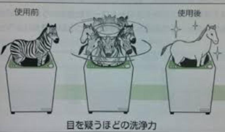 f:id:kazu-fx-aloha-sb:20170820135421p:plain