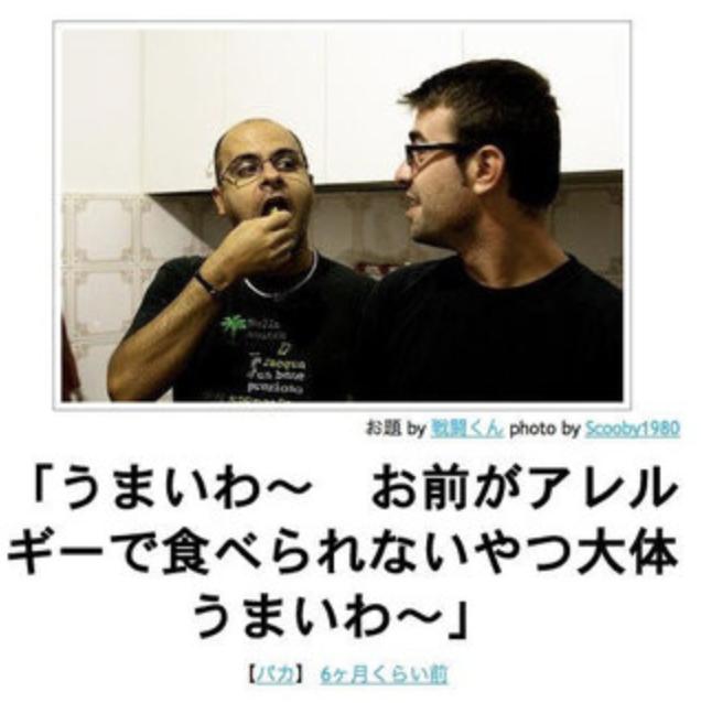 f:id:kazu-fx-aloha-sb:20170827075618p:plain