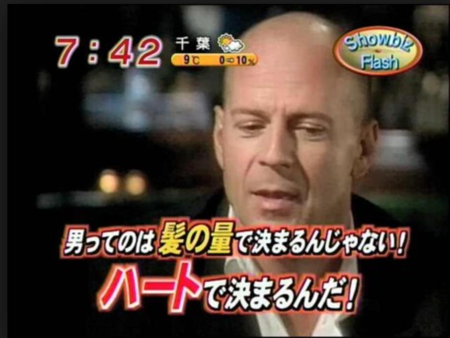 f:id:kazu-fx-aloha-sb:20170827080134p:plain
