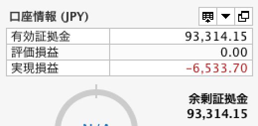 f:id:kazu-fx-aloha-sb:20170830065102p:plain