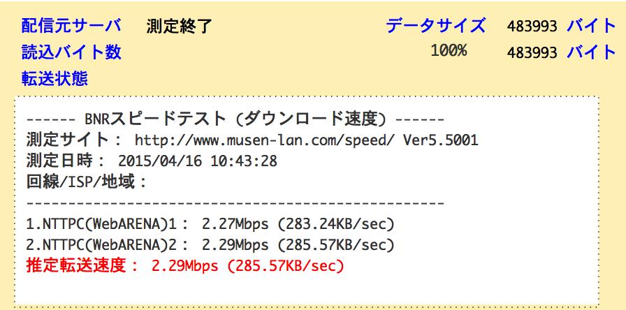 f:id:kazu-log:20150416153540p:plain