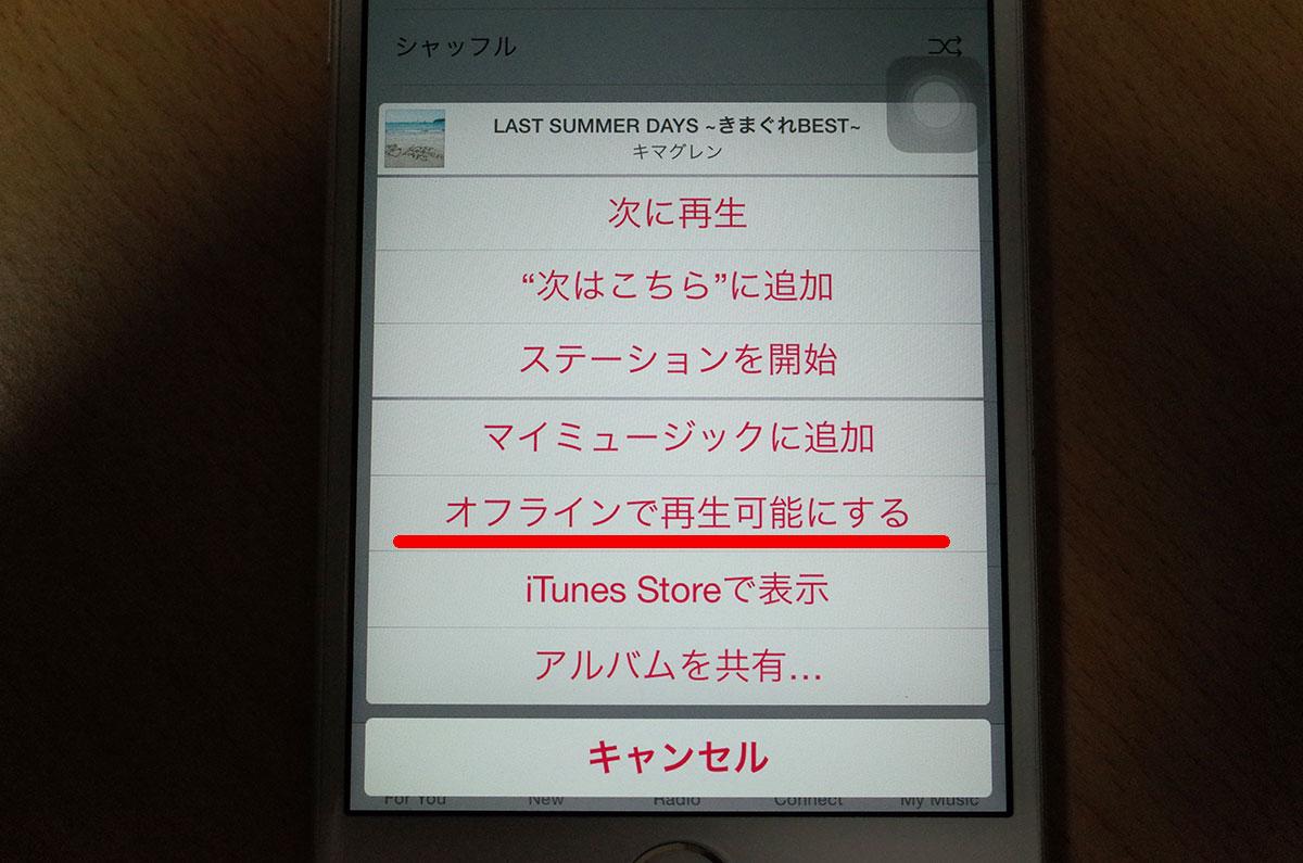 f:id:kazu-log:20150701132206j:plain