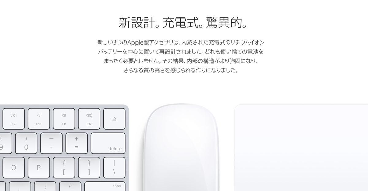 f:id:kazu-log:20151014154230j:plain