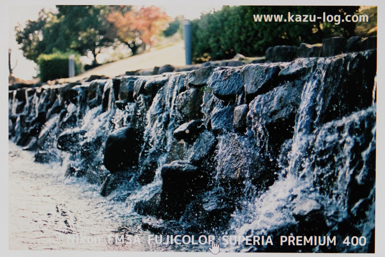 写真の綺麗さ(4K)a